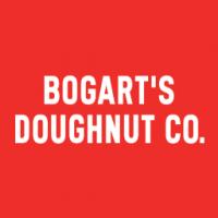 Bogart's Doughnut