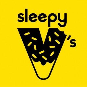 Sleepy V's