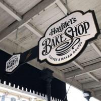 Haydel's Bake