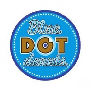 Dot Donuts
