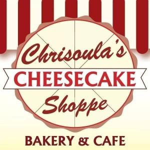 Chrisoula's