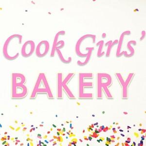 Cook Girls'
