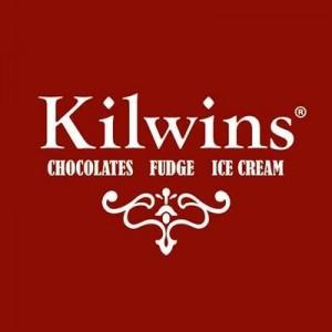 Kilwins Panama