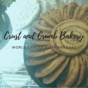 Crust and Crumb