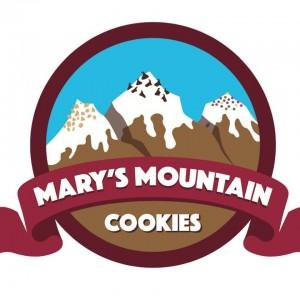 Mary's Mountain