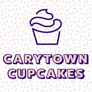 Carytown