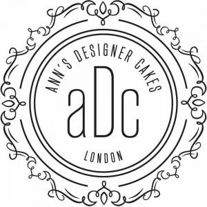 Ann's Designer