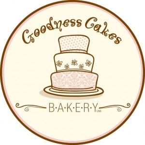 Goodness Cakes