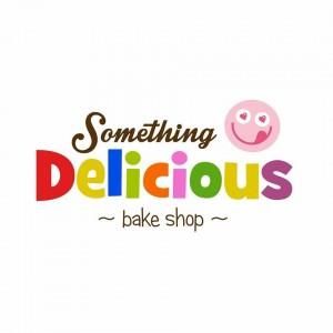 Something Delicious