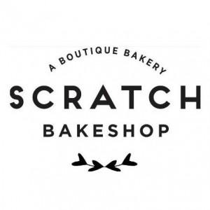 Scratch Bakesho