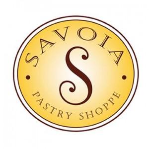 Savoia Pastry