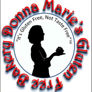 Donna Marie's