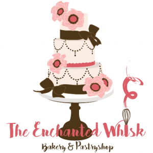 Enchanted Whisk