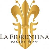 La Fiorentina