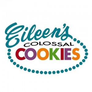 Eileen's