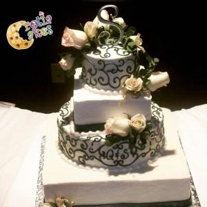 Cretia Cakes