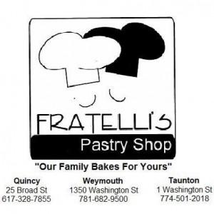 Fratelli's Pastry