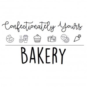 Confectionately Yours