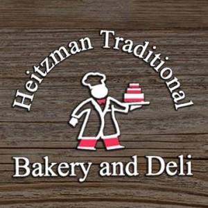 Heitzman Traditional