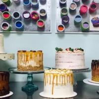 Amy cakes