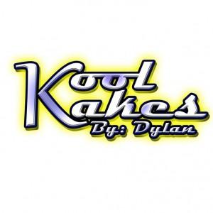 Kool Kakes