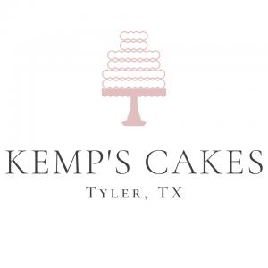 Kemp's Cakes