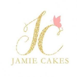 Jamie-Cakes
