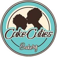 Cake Cuties