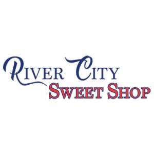 River Sweet