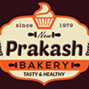 New Prakash Bakery