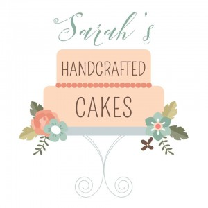 Sarah's Handcrafted