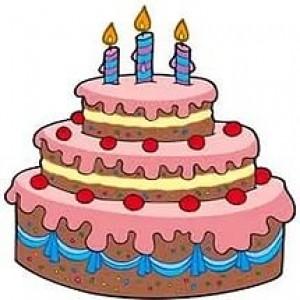 Елена торты