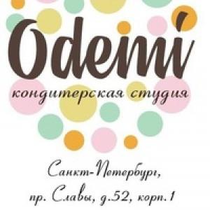 Odemi