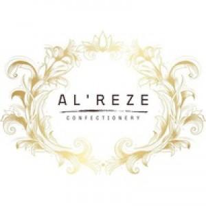 AL, Reze Cafe