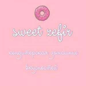 Sweet Zefir